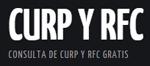Curp y Rfc