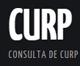 Consulta CURP
